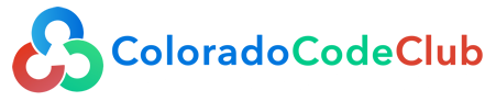 Colorado Code Club Logo
